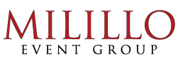 Milillo Event Group